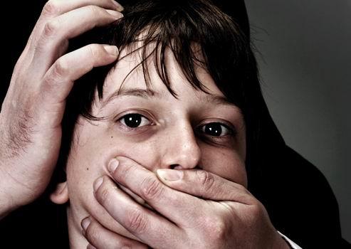 Artikel über sexuellen Missbrauch im Jamaika