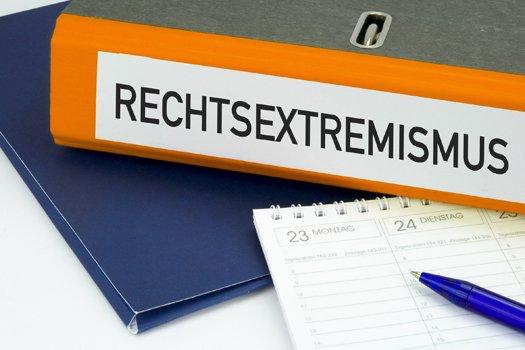 Frauen als das schwächere Geschlecht